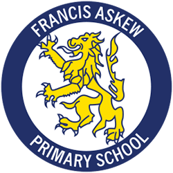 Francis Askew Primary School