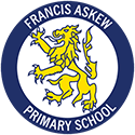 Francis Askew Primary School Logo