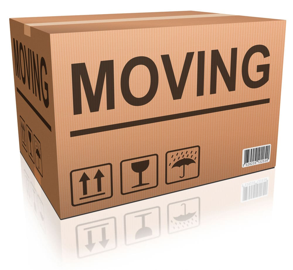 New moving training holiday dates francis askew primary When is the best time to move house